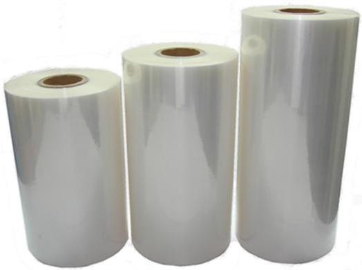 pak2 Достоинства упаковки из полиэтиленовой пленки