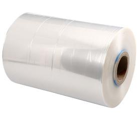 poli 12 Стрейч пленка для машинной упаковки «Super Power» 13,5 кг