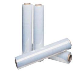 poli 9 Стрейч пленка для ручной упаковки 1,5 кг